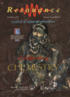 Issue front cover thumbnail
