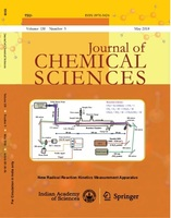 Current Issue : Vol. 130, Issue 5