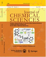 Current Issue : Vol. 130, Issue 6