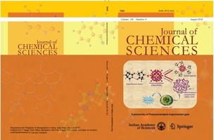 Current Issue : Vol. 130, Issue 8
