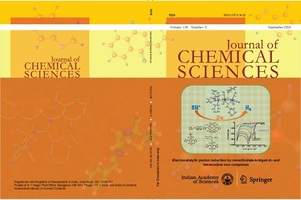 Current Issue : Vol. 130, Issue 9