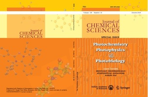 Current Issue : Vol. 130, Issue 10