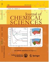 Current Issue : Vol. 130, Issue 11