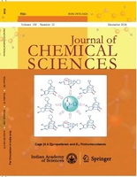 Current Issue : Vol. 130, Issue 12