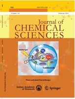 Current Issue : Vol. 131, Issue 2