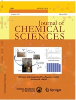 Current Issue : Vol. 131, Issue 3