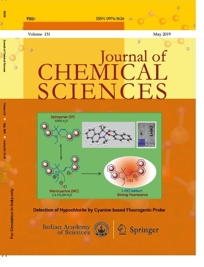 Current Issue : Vol. 131, Issue 5