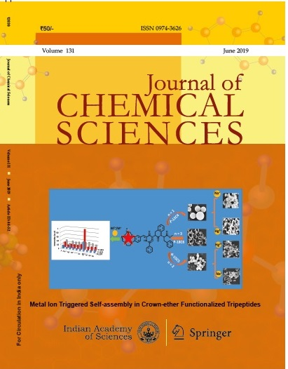 Current Issue : Vol. 131, Issue 6