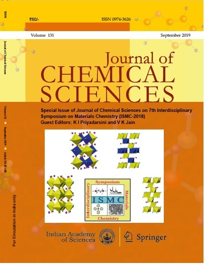 Current Issue : Vol. 131, Issue 9