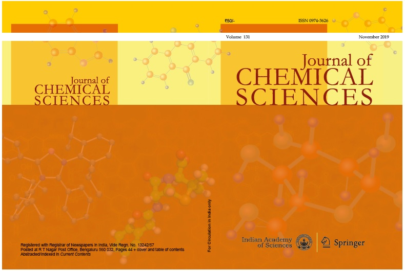 Current Issue : Vol. 131, Issue 11
