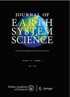 Current Issue : Vol. 127, Issue 5