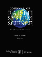 Current Issue : Vol. 127, Issue 6