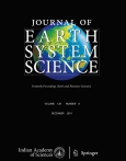 Current Issue : Vol. 128, Issue 8
