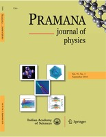 Current Issue : Vol. 91, Issue 3