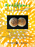 Current Issue : Vol. 24, Issue 7
