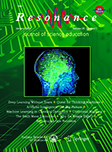 Current Issue : Vol. 25, Issue 1