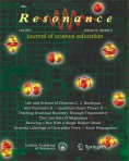 Current Issue : Vol. 26, Issue 6