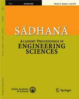 Current Issue : Vol. 43, Issue 6