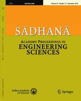 Current Issue : Vol. 43, Issue 11