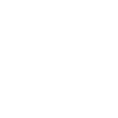 Logo of the Indian Academy of Sciences
