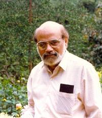 Kumar, Prof. Narendra