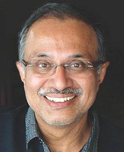 Ramaswamy, Prof. Ramakrishna