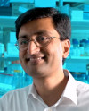 Prof. Ashok R. Venkitaraman