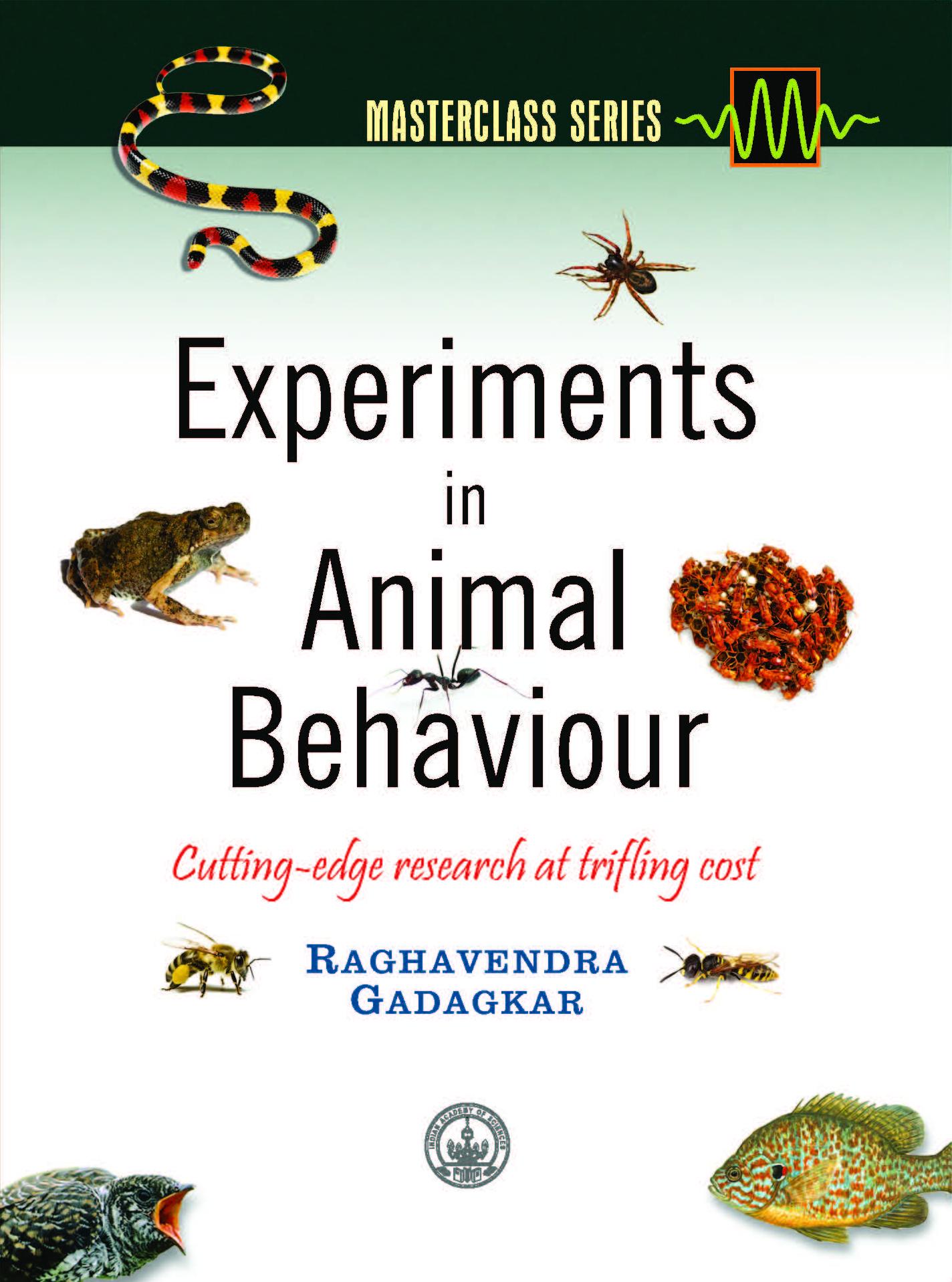 Experiments_in_Animal_Behaviour