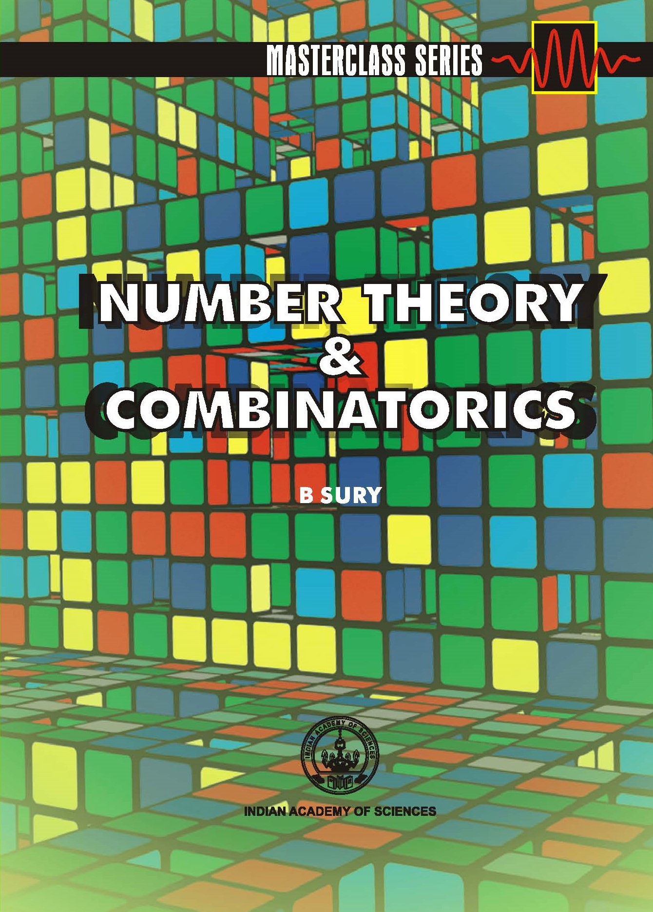 Number Theory and Combinatorics