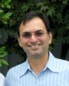 Prof. Nitash P. Balsara