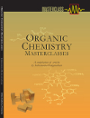 Organic Chemistry Masterclasses