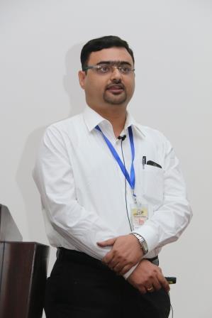 SouvikMukherjee