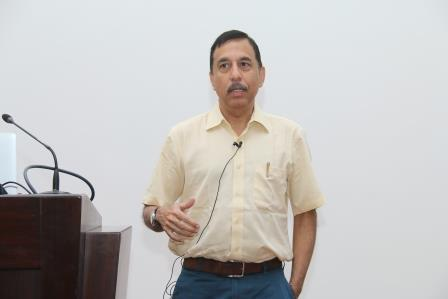 SunilMukhi