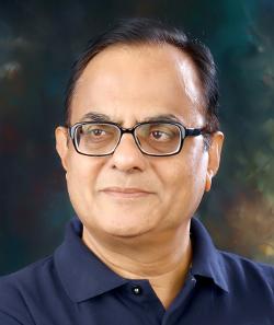 Sood, Prof. Ajay Kumar