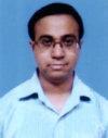 Jagannath Mondal