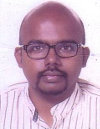 Jayant Kumar