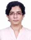 Radhika Ganapathy