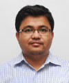Ranjit Thapa