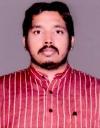 Sagar Chakravarty
