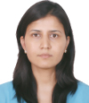 Sameena Khan