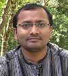 Samrat Mondal