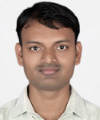 Vijay K Prajapati